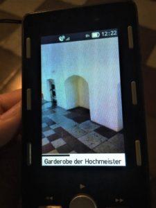 Marienburg Bild 7 bearbeitet klein