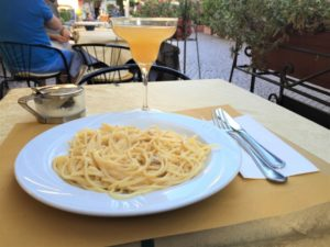 Restaurants in Stresa Caffe Nazionale bearbeitet klein