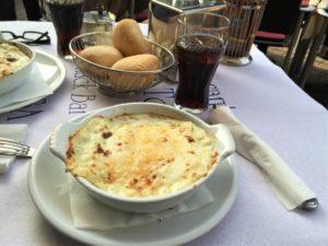 Restaurants in Stresa Caffe Torino bearbeitet klein
