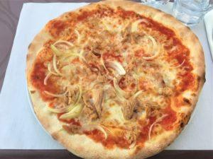 Restaurants in Stresa La Piazzetta bearbeitet klein