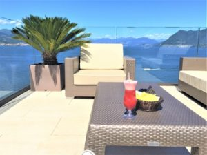 Restaurants in Stresa Sky Bar bearbeitet klein
