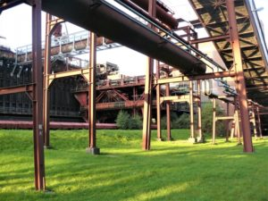 Schöne Orte im Ruhrgebiet Aufmacher 2 bearbeitet klein