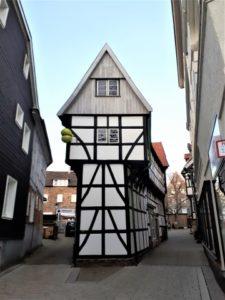 Schöne Orte im Ruhrgebiet Bild 3 bearbeitet klein