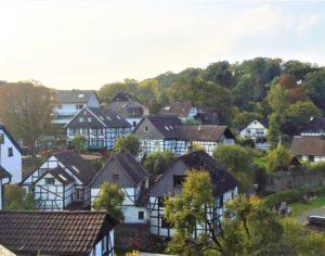 Schöne Orte im Ruhrgebiet Bild 4 bearbeitet klein