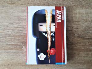 Adventskalender für Japan-Fans Aufmacher 2 bearbeitet klein
