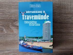 Jahresausklang in Travemünde Aufmacher 2 bearbeitet klein