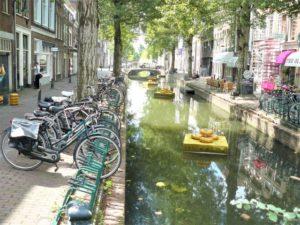 Niederländisch lernen Aufmacher 2 bearbeitet klein