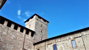 Rocca di Angera Aufmacher 2 bearbeitet klein