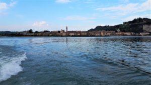 Rocca di Angera Bild 4 bearbeitet klein
