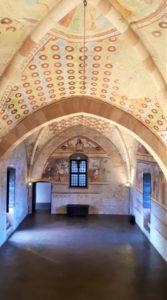 Rocca di Angera Bild 5 bearbeitet klein