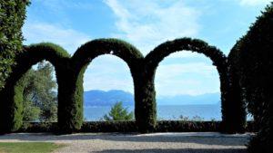 Villa Pallavicino Bild 3 bearbeitet klein