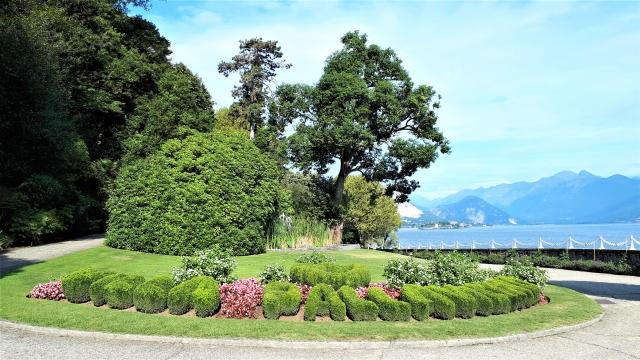 Villa Pallavicino Bild 7 bearbeitet klein