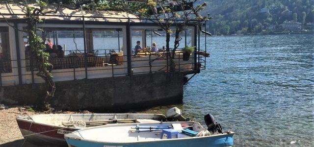 11 Gründe, warum ich den Lago Maggiore liebe