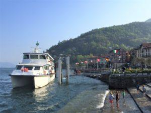 11 Gründe, warum ich den Lago Maggiore liebe Aufmacher 2 bearbeitet klein