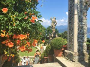 11 Gründe, warum ich den Lago Maggiore liebe Bild 6 bearbeitet klein