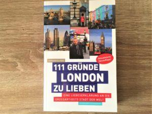 111 Gründe London zu lieben Aufmacher 2 bearbeitet klein