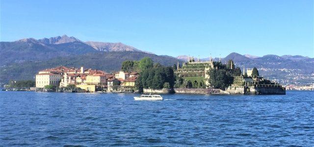 14 Dinge über den Lago Maggiore, die du noch nicht wusstest