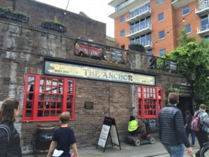 Anchor Pub London Bild 3 bearbeitet klein