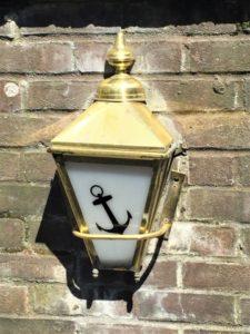 Anchor Pub London Bild 4 bearbeitet klein