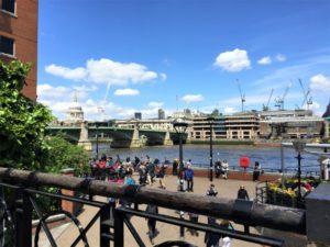 Anchor Pub London Bild 5 bearbeitet klein