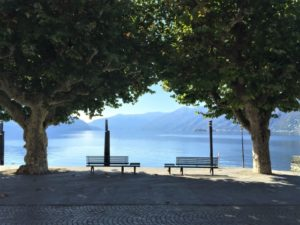 Ascona am Lago Maggiore Aufmacher 2 bearbeitet klein
