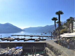 Ascona am Lago Maggiore Bild 4 bearbeitet klein