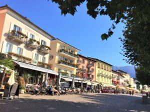 Ascona am Lago Maggiore Bild 5 bearbeitet klein