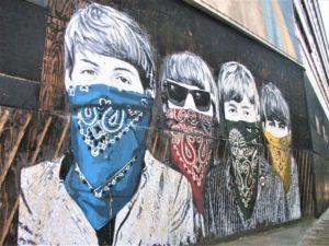 Beatles-Store London Bild 4 bearbeitet klein