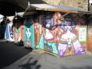 Camden Market London Bild 3 bearbeitet klein