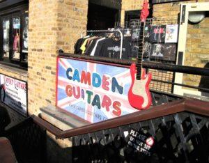 Camden Market London Bild 4 bearbeitet klein
