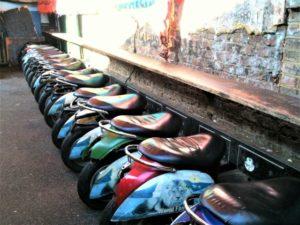 Camden Market London Bild 5 bearbeitet klein
