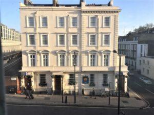 Das richtige Hotel finden in London Bild 4 bearbeitet klein