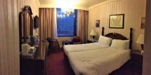 Das richtige Hotel finden in London Bild 6 bearbeitet klein