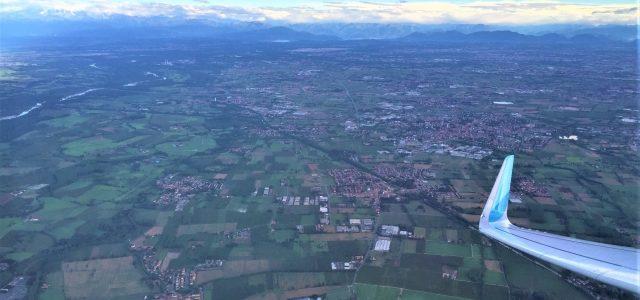 Fluglust und Flugfrust: Diese 6 Erlebnisse im Flugzeug haben mich geprägt