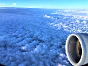 Fluglust und Flugfrust Aufmacher 2 bearbeitet klein