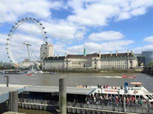 Gründe, nicht nach London zu reisen Aufmacher 2 bearbeitet klein