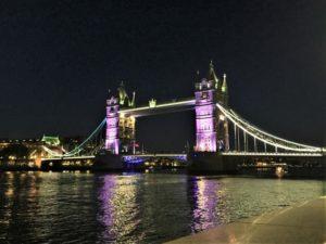 Gründe, warum ich London liebe Bild 7 bearbeitet klein