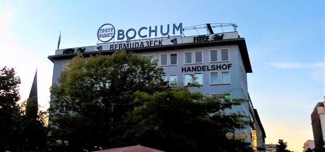Heimatliebe Bochum: 11 Antworten zur Perle des Ruhrpotts