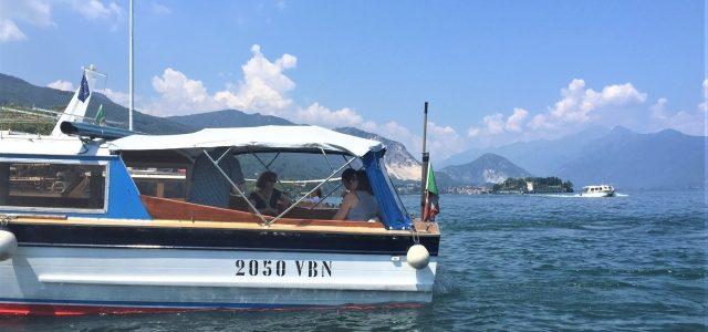 Diese 21 italienischen Songs bringen dich in Urlaubsstimmung