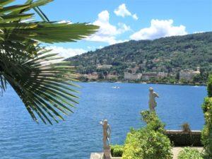 Italienische Songs Aufmacher 2 bearbeitet klein