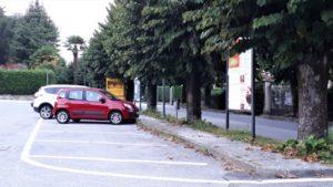Lago Maggiore - Kostenlos parken in Stresa Aufmacher 2_bearbeitet klein