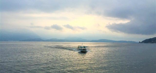 Lago Maggiore: Wann ist die perfekte Reisezeit?