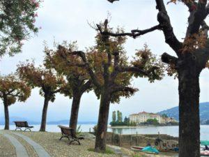 Lago Maggiore Reisezeit Aufmacher 2 bearbeitet klein