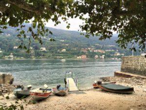 Lago Maggiore Reisezeit Bild 3 bearbeitet klein