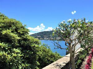Lago Maggiore Reisezeit Bild 4 bearbeitet klein