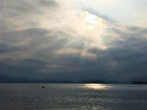 Lago Maggiore Reisezeit Bild 6 bearbeitet klein