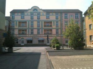 Lindenstraße Bild 3 bearbeitet klein