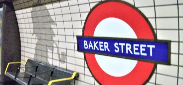 Unterwegs in London: Lohnt sich die Oyster Card?