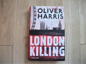 London Killing Aufmacher 2 bearbeitet klein