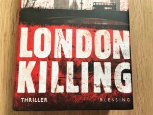 London Killing Bild 3 bearbeitet klein
